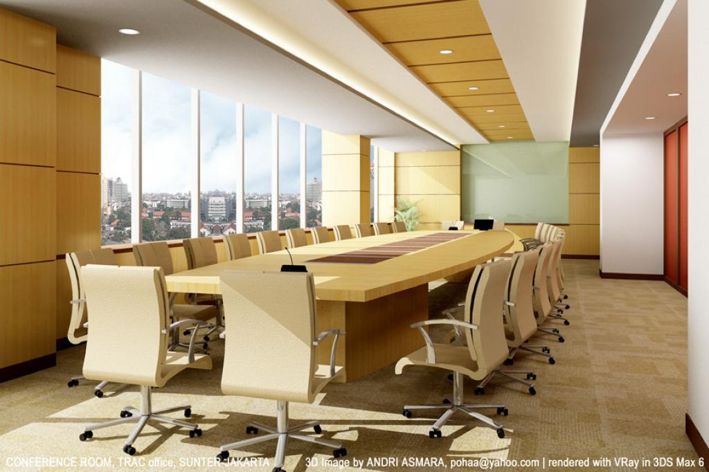 Office Tower Ekslusive Promo Cicilan 12jt Bln Hanya Di